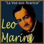 La Voz que Acaricia, Leo Marini