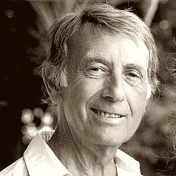 Franck Pourcel murió en en Neuilly-sur-Seine, París, el 12 de noviembre de 2000