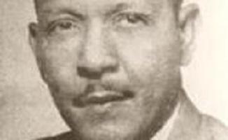Abelardito Valdés murió en La Habana, Cuba, el 9 de diciembre de 1958