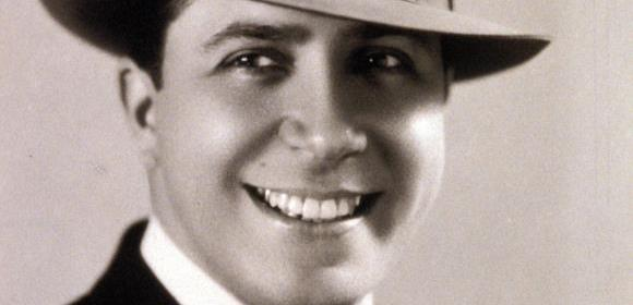 Carlos Gardel nació el 11 de diciembre en Toulouse (Francia) o Tacuarembó (Uruguay)