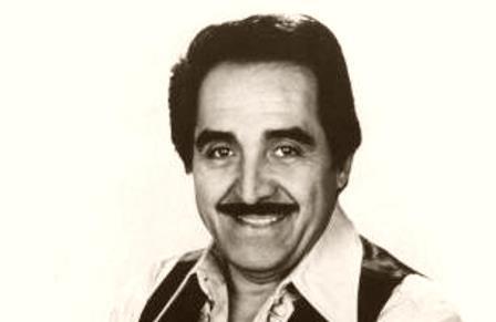 Nelson Pinedo nació en Barranquilla el 10 de Febrero de 1928