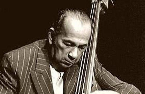 Orlando Cachaíto Lopez nació el 2 de febrero de 1933