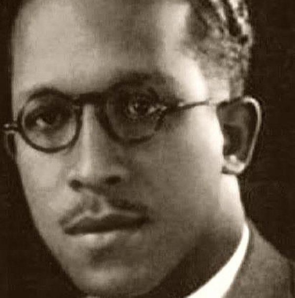 Cheo Belén Puig nació en La Habana el 29 de diciembre de 1908