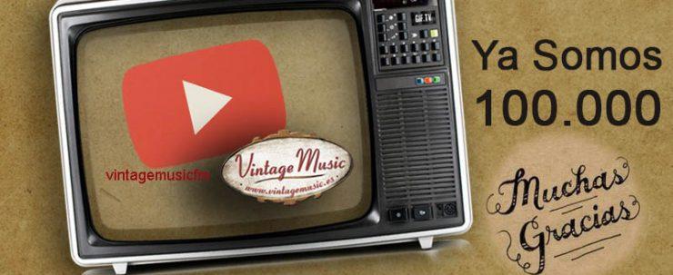 Vintagemusicfm1