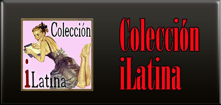 Haz Click para ir a la colección