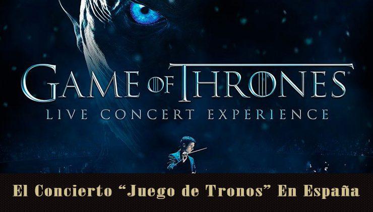 Juego-de-tronos-conciertos
