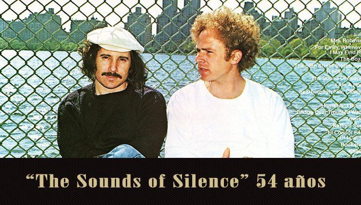 Simon&Garfunkel