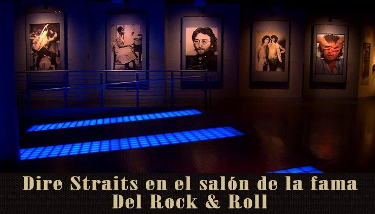 Salod Rock&Roll