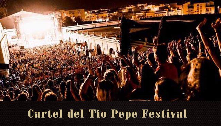 tio_pepe_festival