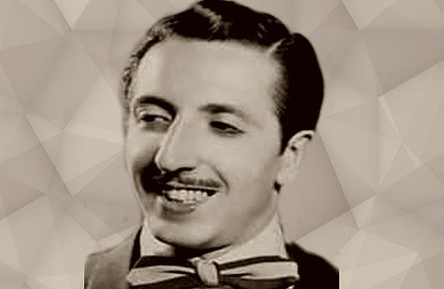 Jorge Sepulveda murió en Palma de Mallorca el 16 de junio de 1983