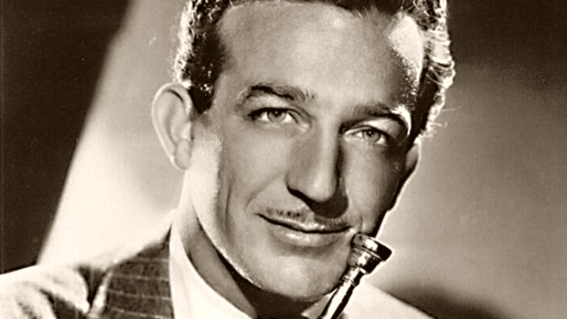 Harry James murió en Las Vegas el 5 de julio de 1983