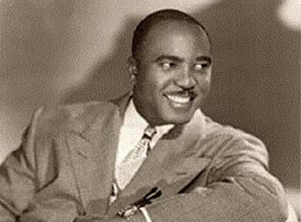 Jimmie Lunceford nació en Misuri el 6 de junio de 1902