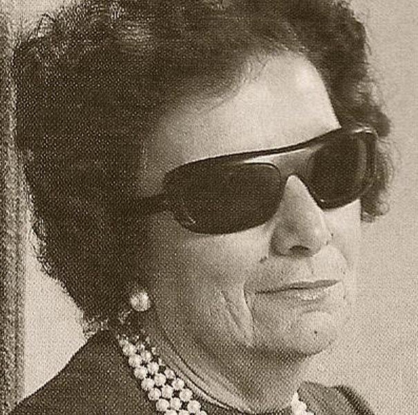 La Niña de La Puebla nació en La Puebla de Cazalla, Sevilla, el 28 de julio de 1908