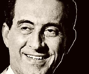 Ñico Membiela nació enZulueta,Villa Clara,Cuba, el3 de diciembrede1913