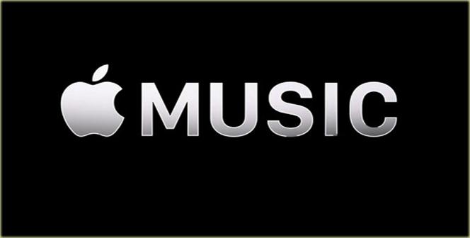 Haz Click aquí para ir al PERFIL de VintageMusicFm en APPLE MUSIC