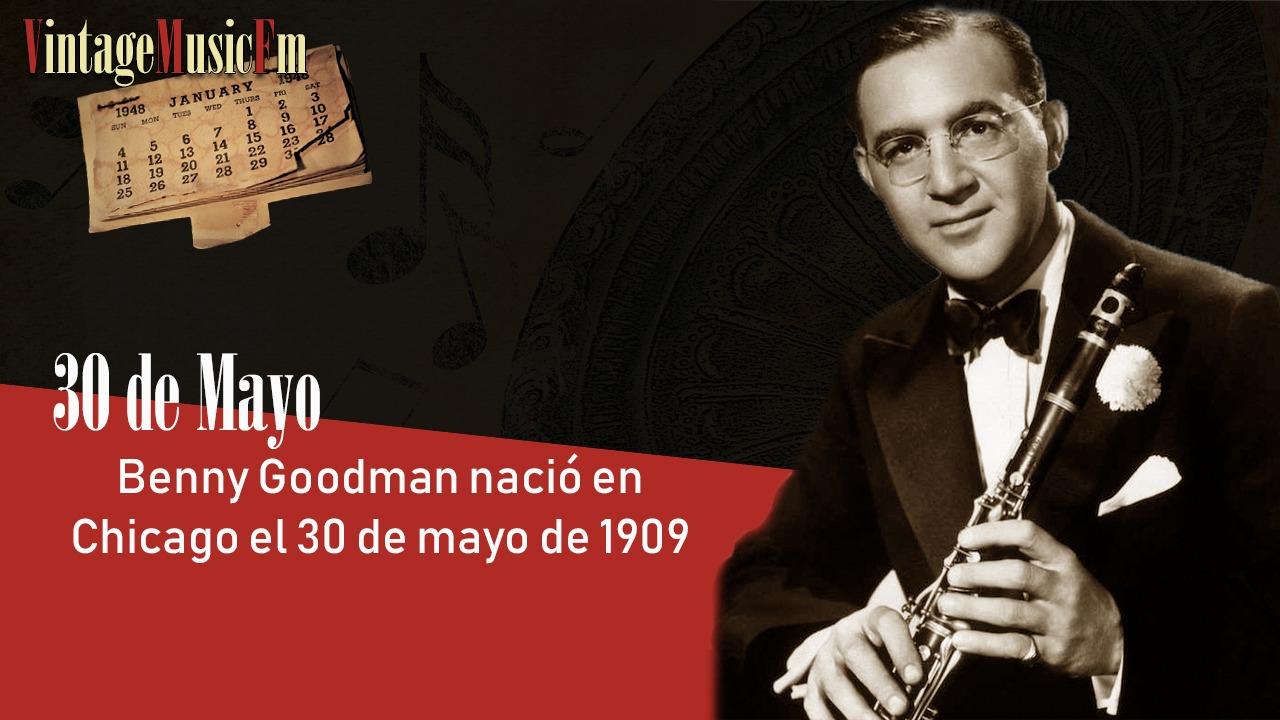 Neno González murió en La Habana el 8 de junio de 1986
