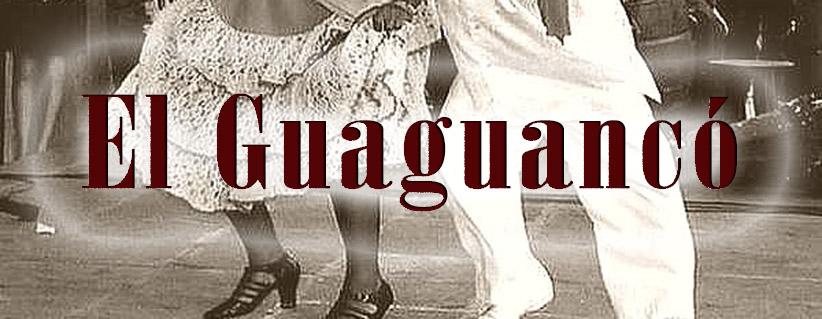 Ver Vídeo: El Guaguancó