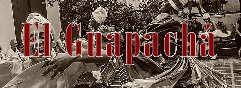 Ver vídeo: Guapachá por los mejores cantantes y orquestas que son de Cuba