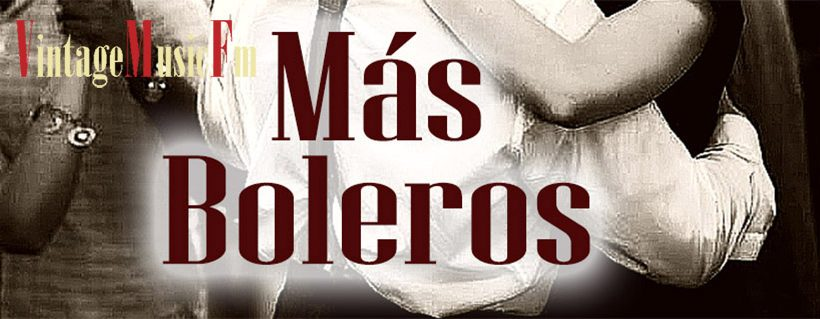 Ver Vídeo: MAS BOLEROS