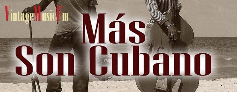 Ver vídeo: Más SON CUBANO