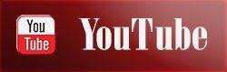 Ir a YouTube