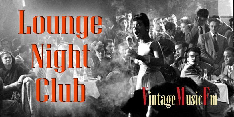 Ver vídeo Lounge Night Club